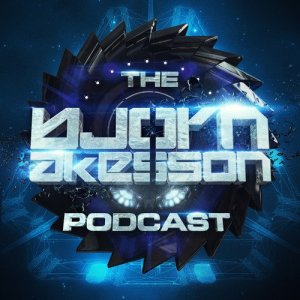 Bjorn Akesson - The Bjorn Akesson Podcast 012 (2016-01-02)