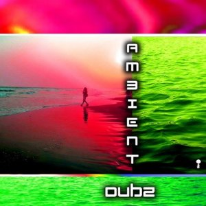 Ambient Dubz (2015)