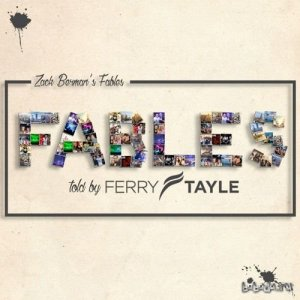 Ferry Tayle - Fables 027 (2016-01-05)