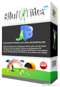 BluffTitler 12.2.0
