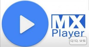 MX Player Pro v1.8.3 NEON Final (Patched/with DTS)