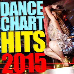 Dance 2015 Elements Hits (2016)