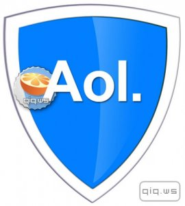 AOL Shield Browser 1.0.19.0 Final (2016/ML/RUS)