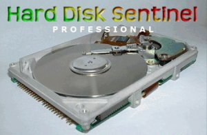 Hard Disk Sentinel Pro 4.71 Build 8128 Final RePack (& Portable) by KpoJIuK