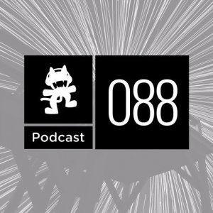 Monstercat Podcast 088 (2016)