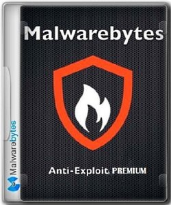 Malwarebytes Anti-Exploit Premium 1.08.1.1189 Final