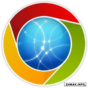 Google Chrome 48.0.2564.103 Stable + Portable