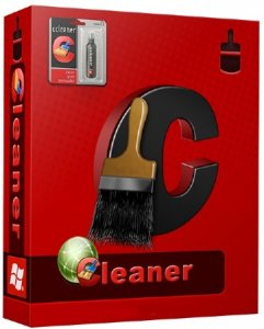 CCleaner Professional / Business / Technician 5.14.5493 Slim Final