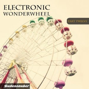 Electronic Wonderwheel, Vol. 12 (2016)