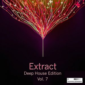 Extract - Deep House Edition, Vol. 7 (2016)