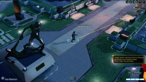 XCOM 2. Digital Deluxe Edition (2016/RUS/ENG/RePack от SEYTER)