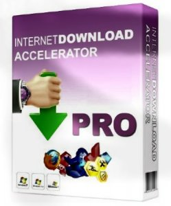 Internet Download Accelerator Pro 6.7.1.1499 Final + Portable