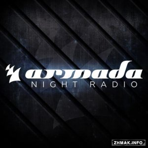 Armada Night & Matt Nash - Armada Night Radio 091 (2016-02-16)