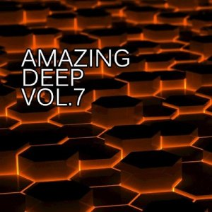 Amazing Deep, Vol. 7 (2016)