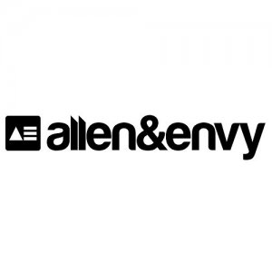 Allen & Envy - Together 146 (2016-04-27)