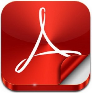 Adobe Acrobat Reader DC 2015.016.20039 Repack by Diakov
