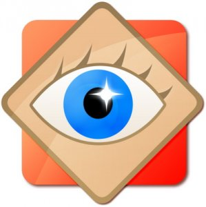 FastStone Image Viewer 5.6 RePack (& Portable) by KpoJIuK
