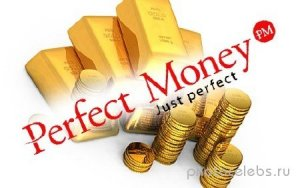 Вывести на банк карты Perfect Money в Казахстане