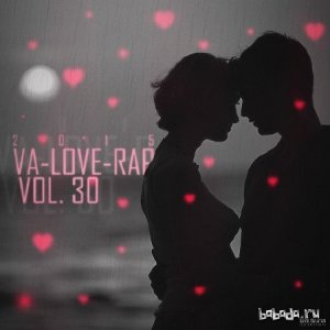 Love-Rap vol.30 (2016)