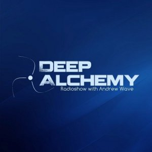 Andrew Wave - Deep Alchemy 048 (2016-06-07)