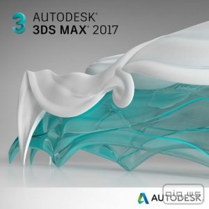 Autodesk 3ds Max 2017 SP1 (x64/ML/ENG)