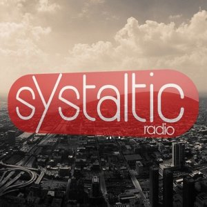 1Touch - Systaltic Radio 044 (2016-06-08)