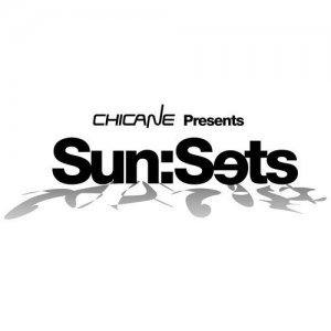 Chicane - Sun:Sets 098 (2016-06-10)