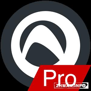 Audials Radio Pro 6.2.0.146 (Android)