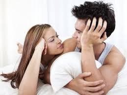 Как разнообразить интимную жизнь в браке?
